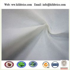 China Cotton/Polyster Waterproof Fabric in Cairo   	$(document).ready(function(){ 		var slider = new MasterSlider(); 		slider.setup('masterslider' , { 			width:500, 			height:500, 			space:5, 			view:'basic' 		}); 		slider.control('arrows'); 		slider.control('scrollbar' , {dir:'h'}); 		slider.  More: https://www.hifabrics.com/fabric/china-cottonpolyster-waterproof-fabric-in-cairo.html