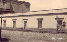 13.10.1789 Nacía en Gualeguaychú Eduardo Villagra (fuente www.revisionistas.com.ar)