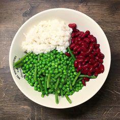 Mein Abendessen gestern! Endlich mal wieder Reis  dieses Wochenende gibt es keinen Ladetag da nächste Woche ein Besuch in Berlin ansteht und daher muss ich schonmal vordiäten!  Besuch mich auf: http://ift.tt/Q3PGqs  Snapchat: Vegception  http://ift.tt/1qr9dQO  für mehr Motivation und Tipps!  #veganfitness #veganbodybuilding #veganprotein #bodybuilding #naturalbodybuilding #vegan #veganism #diet #nutrition #highcarb #cleanfood #motivation #vegansofig #govegan #vegception #wir2punkt0 #fitspo…