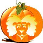 Free pumpkin carving stencils to download - Parents.com