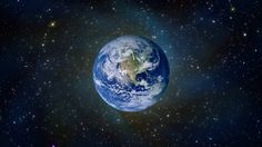 Here are 30 Kickass and Interesting Facts About Earth. Interesting Facts About Earth Long before trees overtook, the earth was covered in giant mushrooms Earth And Space, Earth Hd, Earth 2017, Earth Video, Earth Song, Facts About Earth, Samsung Galaxy S, Earth Science, Global Warming
