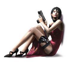 Google Image Result for http://i2.listal.com/image/2465561/936full-resident-evil-4-artwork.jpg