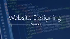 Are you in search of the Creative and Attractive is professional Website Designing Company in We are offering cost effective web designing Services. Our Web Designing Services extended to For more details Call It Service Provider, Custom Website Design, Online Pharmacy, Professional Website, Web Design Company, Digital Marketing Services, Web Development, Finance, Hyderabad
