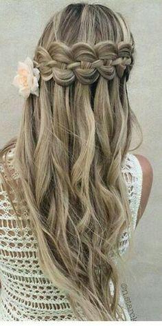 This braid