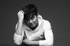 How James Reid Went from Wholesome to Handsome in 5 Years | Preen