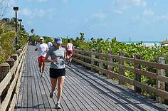 21 Cities Every Runner Should Move To Immediately