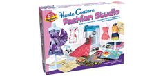 https://www.fatbraintoys.com/toy_companies/small_world_toys/fashion_studio_with_sewing_machine.cfm