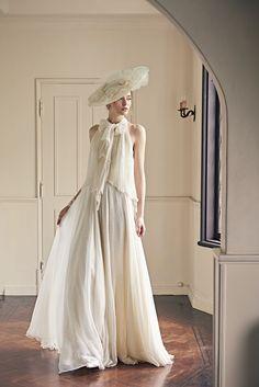 JENNY PACKHAM B011WBR40カクテルドレス Wedding salon Cli'O mariage www.cliomariage.com