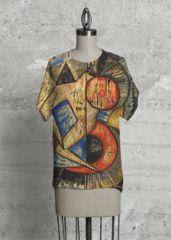 Annariitta saarelainen – VIDA Mens Tops, Clothes, Design, Women, Art, Fashion, Life, Outfits, Art Background