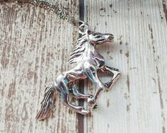 Hedgehog necklace hedghog jewellery animal necklace pet hedgehog horse necklace horse pendant horse jewellery wild horse necklace horse owner gift horse charm horse lover gift equestrian necklace negle Gallery