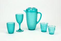 Coleções Cubic & Paris Azuis | A Loja do Gato Preto | #alojadogatopreto | #shoponline