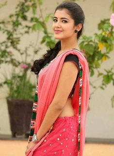 News, gossips, intro, info of Bollywood and South Indian cinema. It is all about hot and sexy actresses, celebrities and models Beautiful Girl Indian, Most Beautiful Indian Actress, Beautiful Saree, Beautiful Actresses, Beautiful Women, Saris, Beauty Full Girl, Beauty Women, Beauty Girls