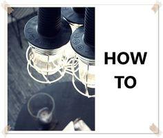 likainen parketti: Tee-se-itse/ How to
