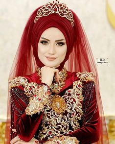Discover the seriously cool range of sock boots from slay my shoes couture. Muslim Wedding Gown, Hijabi Wedding, Summer Wedding Gowns, Summer Dresses, Muslim Fashion, Hijab Fashion, Fashion Dresses, Model Poses Photography, Fashion Photography