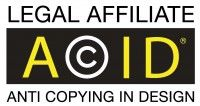 Our specialists offer the following services:  Assistance with intellectual property disputes covering all areas such as patents, copyright, design right, databases, trade secrets and trade mark disputes including trade mark infringement and passing off. http://virtuosolegal.com/