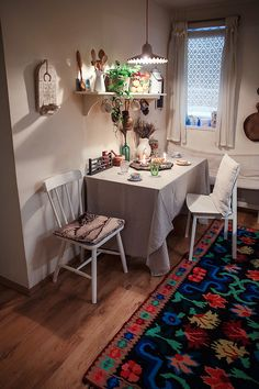 Style At Home, Design Case, Modern Bohemian, Home Fashion, Interiores Design, Modern Interior, Rustic Decor, Corner Desk, My House