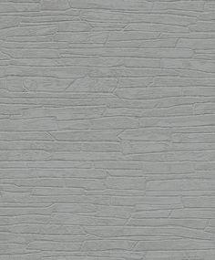 Vliesová tapeta na stěnu imitace kamenná zeď Unsere Besten 428803 | kupsi-tapety.cz