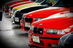 bmw e36 tuning photo - 2-Tuning-Cars-Araba-Girls-Kız-Otomobil-Modifiye