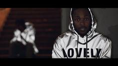 Kendrick Lamar ft. Zacari – LOVE.