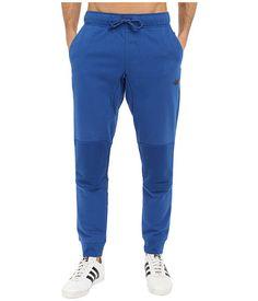 ADIDAS ORIGINALS Sport Luxe Moto Jogger Pants.  adidasoriginals  cloth   pants e5fd7e27dc