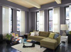 Wandfrabenideen Einrichtungsideen Wohnzimmer Innendesign Ideen