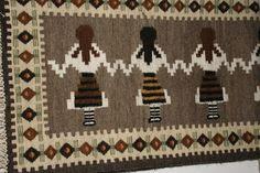 motive traditionale maramuresene - Căutare Google Folk Art, Traditional, Embroidery, Rugs, Inspiration, Romania, Home Decor, Magic, Patterns
