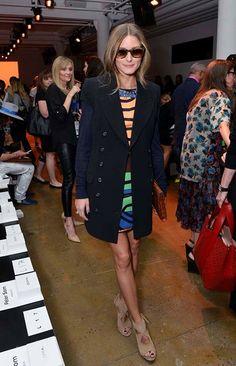 84 of Olivia Palermo's best looks - Image 25