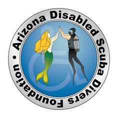 Arizona Disabled Scuba Divers Foundation