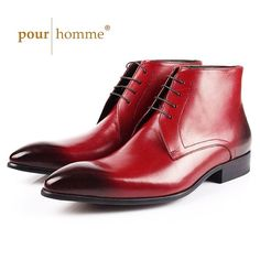 Be Burgundy - Be so Trendy #Leather #CowHideSkin #GenuineLeather #Nubuk #Suede #Boots #Sneakers #LaceUpBoots #ChelseaBoots #RubberSole #Brogue #BrogueBoots #DerbyBoots #DerbyBrogue #OxfordBrogue #Menshoes #LambskinLining #PourHommeLeather #PourHomme #PourHommeShoes #Twitter ---- www.pourhomme.com.vn http://ift.tt/1fY1nvP http://ift.tt/1I5yhH7 http://www.twitter.com/pourhommevn http://ift.tt/1I5yhH9 27bis Tran Nhat Duat Tan Dinh D1 HCMC 84.909.352.905 (viber/line/isms)