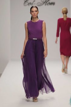 Haute Couture - All-man - Michelle Gaines Stylish Dresses, Cute Dresses, Beautiful Dresses, The Dress, Dress Skirt, Skirt Fashion, Fashion Dresses, Kaftan, Dream Dress