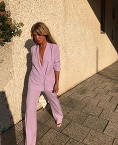 Classy Fashion Tips .Classy Fashion Tips Looks Style, Looks Cool, My Style, Mode Outfits, Fashion Outfits, Fashion Tips, Fashion Trends, Fashion Week, Look Fashion