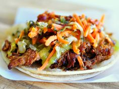 Lumpy's specials on Pinterest | Street Tacos, Carne Asada and Tacos