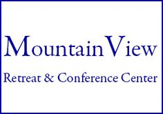 mountain view retreat - 7km vanaf Badplaas Mountain View, Conference, Logos, Pictures, Photos, Logo, Grimm