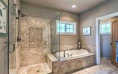 old bathroom tile ideas bathroom ideas vintage inside small tub antique storage world home design with
