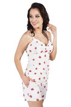 Krátké bílé pyžama na kojení s tenkými ramínky Cold Shoulder Dress, Dresses, Fashion, Vestidos, Moda, Fashion Styles, Dress, Fashion Illustrations, Gown
