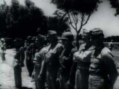 Battleground - Famous Generals - Gen. Omar N. Bradley