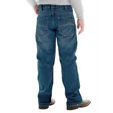 B Tuff | Boys Dark  Jean Dark Jeans, Denim Jeans, Boy Blue, Kids Outfits, Legs, Stitch, Cotton, How To Wear, Pants