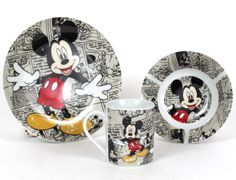 mickey mouse kitchen                                                                                                                                                      More