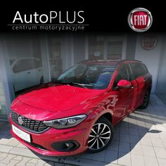 Fiat Tipo Lounge  1.4 T-jet 120KM 🏁 Fiat Gdańsk, Salon Fiata Gdańsk, Serwis Fiata Gdańsk Jeep Grand Cherokee, Route 66, Alfa Romeo, Jeep Wrangler, Salons, Lounge, Bmw, Airport Lounge, Jeep Wranglers