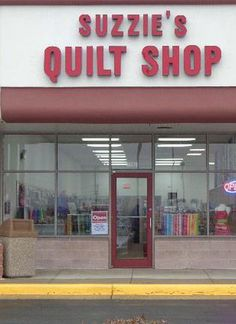 Authorized Bernina Dealer | Charlottesville VA | Quilt Shop tour ... : quilt shops virginia beach va - Adamdwight.com