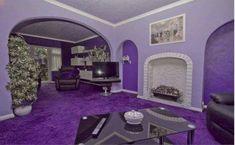 Inside Paisley Park - Prince 's studio &  home in Minneapolis