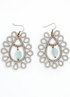 n Earrings
