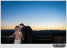 grove_park_wedding_photographer_0048