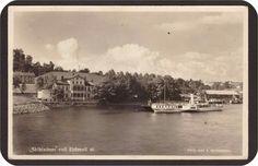 1902460: Eidsvoll st. Skibladner. Bry & Skuggedal. St Eidsvoll -33. Kv
