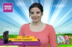 Shahox Srter Xbox 360