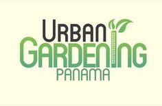 urban garden logo - Carian Google
