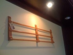 horsewooden+horse+show+ribbon+display | The Original Ribbon Rack - About