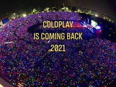 Coldplay is coming back Coldplay, Jonny Buckland, The Dark One, Chris Martin, British Rock, Fix You, Wallpaper Ideas, Me Me Me Song, Cool Bands