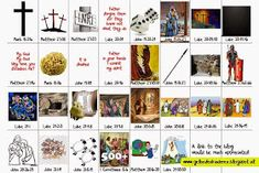 Kopje Thee(a): Resurrection Eggs - Het Paasverhaal Spel You And I, Stuff To Do, Playing Cards, Photo Wall, Father, Games, School, Children's Bible, Om