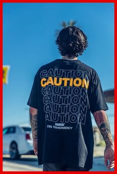 : Buy Graphics Design Print Short Sleeve Men's Casual T shi. : Buy Graphics Design Print Short Sleeve Men's Casual T shi. , : Buy Graphics Design Print Short Sleeve Men's Casual T shi. Mens Casual T Shirts, Mens Tees, Men Casual, Shirt Logo Design, Tee Shirt Designs, Men's Shirts And Tops, Hip Hop, Apparel Design, Men's Apparel